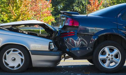Personal Injury Lawyer | Essex County NJ PIP Attorney