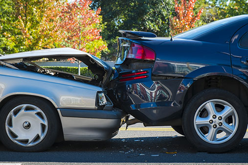 Essex County NJ Motor Vehicle Accident Lawyers | Birkhold & Maider, LLC Attorneys