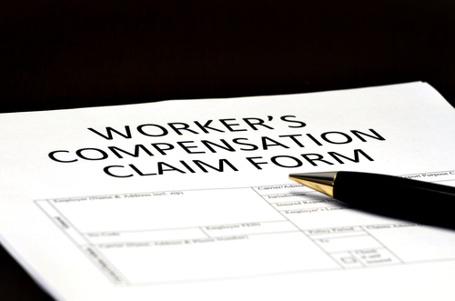 workers comp lawyer nutley nj