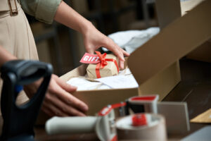 workers' comp benefits for seasonal employees