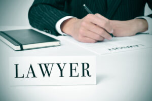 questions to ask your personal injury lawyer