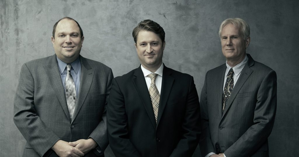 Clifton Personal Injury Lawyer