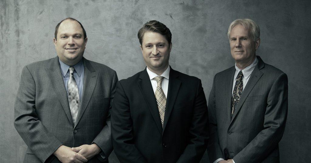 Montclair Personal Injury Lawyer