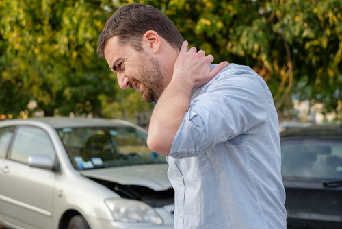 What You Need to Know About Car Accident Claims in New Jersey