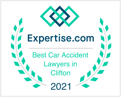 Best Car Accident Lawyer Award